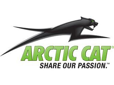 Picture of 2005 Arctic Cat T660 660