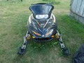 Picture of 2001 Ski-Doo MXZ 800