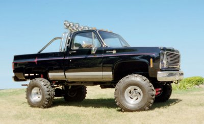 1979 Chevy Scottsdale K10 Show Or Drive 11 000 00 Fall