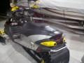 2006 Yamaha Nytro 1000
