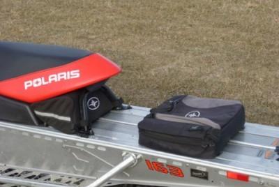Picture of 2011 Polaris RMK 800