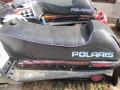 1997 Polaris XC 600
