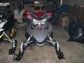 2010 Polaris IQ 600