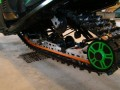 2010 Arctic Cat Crossfire 1000