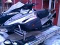 2003 Yamaha RX - 1 1000