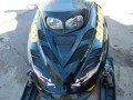 2004 Ski-Doo Summit 700