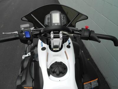 2012 honda civic engine wiring harness 2012 yamaha phazer 500 cc snowmobile for sale, fenton ... 2012 yamaha phazer engine wiring #5