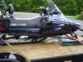 1997 Polaris Touring 600