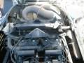1992 Yamaha VMAX 700