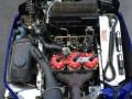 2001 Yamaha SXR 700