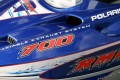 2003 Polaris RMK 700
