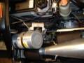 2003 Polaris Pro X 800