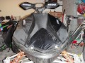 2008 Arctic Cat M1000 1000