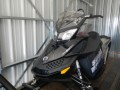 2011 Ski-Doo Summit 800