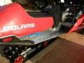 2001 Polaris XC SP 500