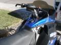 2007 Ski-Doo REV 800