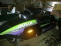 1990 Arctic Cat Prowler 440