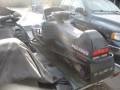 1997 Polaris XLT 600