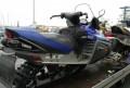2005 Yamaha Vector 1000