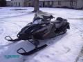 2006 Arctic Cat Saber Cat 600