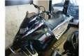2012 Yamaha Nytro 1000