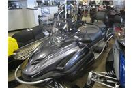 Picture of 2009 Yamaha VK Pro 1000