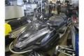 2009 Yamaha VK Pro 1000