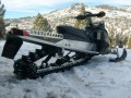 2008 Ski-Doo Summit 800