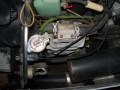1995 Polaris Indy 440