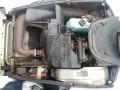 1996 Yamaha Phazer 480