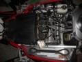 2004 Yamaha RX - 1 1000