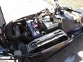 1995 Polaris XLT Special 600