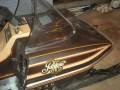 1980 Arctic Cat Pantera 440