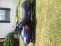 1996 Polaris XLT 500