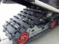 2006 Polaris Fusion 600