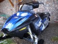 2006 Ski-Doo Summit 800