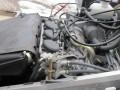 2005 Yamaha RS Vector 1000