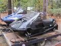 1990 Ski-Doo Mach 1 583