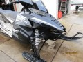 2014 Arctic Cat ZR 1100