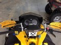 2009 Ski-Doo MXZ Adrenaline 800