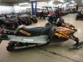 2005 Arctic Cat F7 700