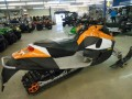 2009 Arctic Cat Z 1100