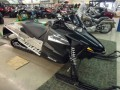 2012 Arctic Cat F8 800