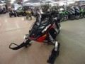 2012 Polaris Switchback 600