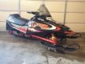 2002 Polaris XC SP 700