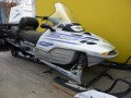 2002 Ski-Doo Grand Touring 500