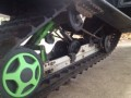 1998 Arctic Cat ZL 440