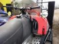 1998 Ski-Doo Formula S 380