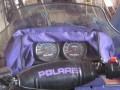 1997 Polaris XLT Special 600