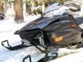 2006 Yamaha Apex 1000